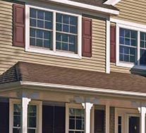 Home Jmr Roofing And Construction