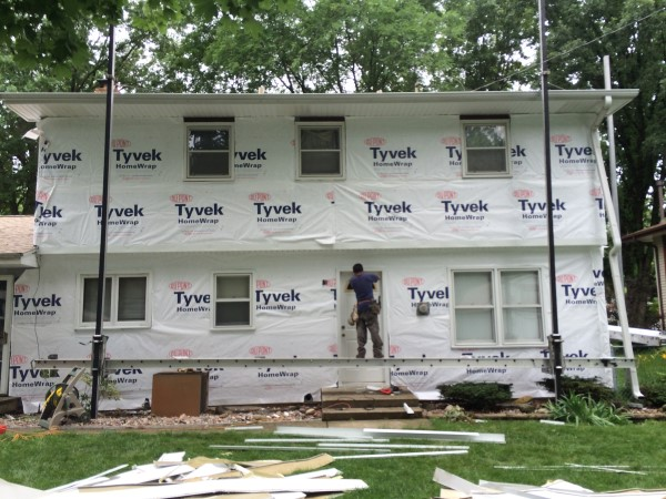 JMR roofing siding beloit wisconsin illinois (1) (Custom)