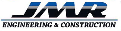 JMR Roofing and Construction